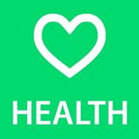 รักษาสุขภาพ ต้านโรคเสื่อม ด้วยนวัตกรรมด้านสมุนไพร